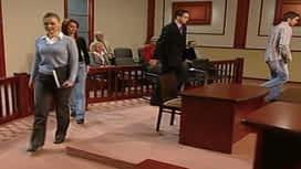 Sudnica : Epizoda 93
