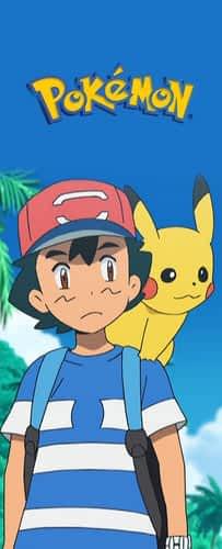 Pokemon Sur Rtlplay Voir Les épisodes En Streaming Gratuit