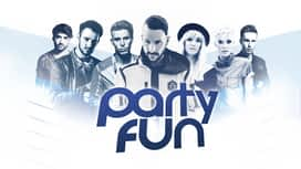 Party Fun en replay