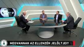 Magyarul Balóval : Magyarul Balóval 2018-03-20