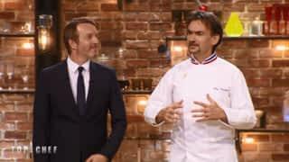 Rediffusion Top Chef : top chef en replay sur 6play rediffusion gratuite en streaming ~ Medecine-chirurgie-esthetiques.com Avis de Voitures