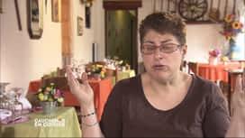 """Cauchemar en cuisine : """"Je ne suis pas oenologue"""""""