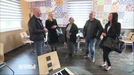 Cauchemar en cuisine : La rénovation du restaurant portugais