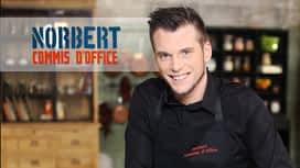 Norbert commis d'office en replay