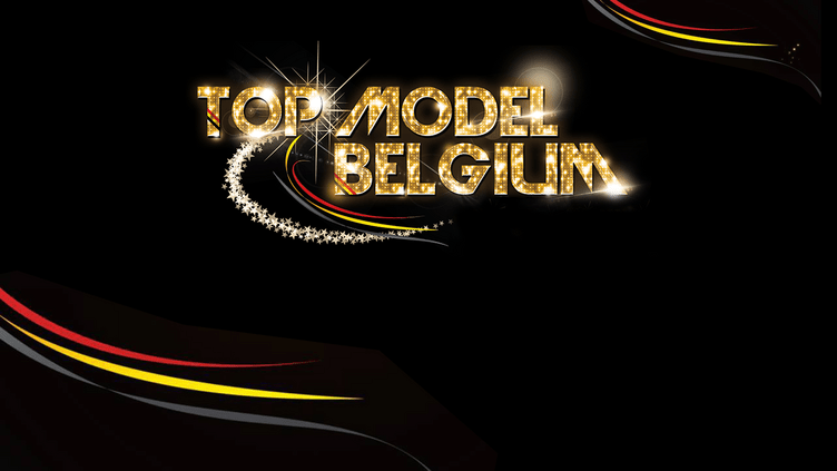 Dans les secrets de Top Model Belgium 2018