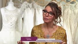 La robe de ma vie : Toulon - Vanessa