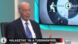 Magyarul Balóval : Magyarul Balóval 2018-03-27