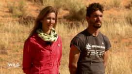 Wild, la course de survie : Le choix de Laura pour sa course de survie dans la jungle bolivienne