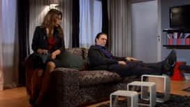 Ruža vjetrova : Epizoda 77 / Sezona 2