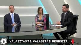 Magyarul Balóval : Magyarul Balóval 2018-04-06