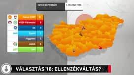 Magyarul Balóval : Magyarul Balóval 2018-04-09