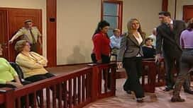 Sudnica : Epizoda 78