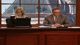 Sudnica : Epizoda 151