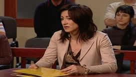 Sudnica : Epizoda 198