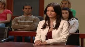 Sudnica : Epizoda 200