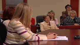 Sudnica : Epizoda 194