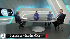 Magyarul Balóval : Magyarul Balóval 2018-04-11