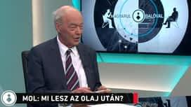Magyarul Balóval : Magyarul Balóval 2018-04-12