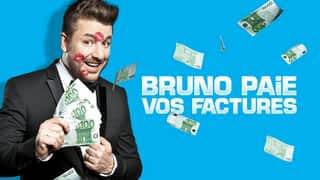 Bruno paie tes factures.jpg