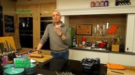 Martin Bonheur : Cake citron ultra moelleux