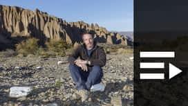Wild, la course de survie : Le Far West bolivien : les meilleurs moments / Wild, la course de survie