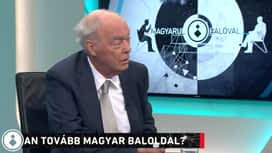Magyarul Balóval : Magyarul Balóval 2018-04-17