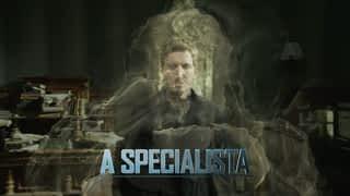 A specialista