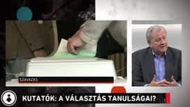 Magyarul Balóval : Magyarul Balóval 2018-04-18