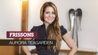 Aurora Teagarden