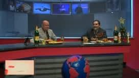 Pervanov dnevnik : Epizoda 5 / Sezona 2