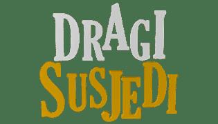 dragi_susjedi_logo700X400.png