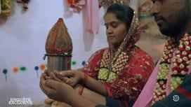 Enquête exclusive : Inde : sexe et amour au pays des interdits