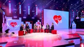 La grande soirée du Télévie : La grande soirée (partie 2)