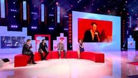 La grande soirée du Télévie : La grande soirée (partie 3)