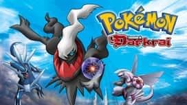 Pokémon 10, l'ascension de Darkrai en replay