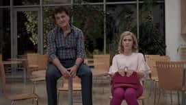 Válótársak : Dávid és Tamara rájönnek az élet értelmére?