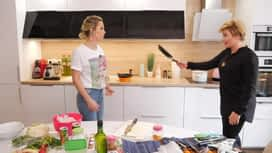 Profi a konyhámban : Profi a konyhámban 2018-04-29