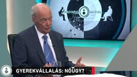 Magyarul Balóval : Magyarul Balóval 2018-04-26