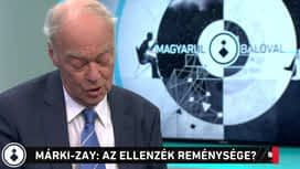 Magyarul Balóval : Magyarul Balóval 2018-04-27