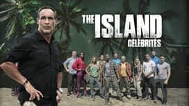 The Island en replay