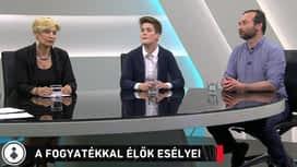 Magyarul Balóval : Magyarul Balóval 2018-05-08