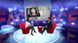 Face à Face : Maurane (23/03/15)