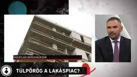 Magyarul Balóval : Magyarul Balóval 2018-05-11