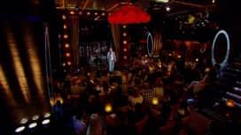 Showder Klub : Showder Klub 17. évad 5. rész