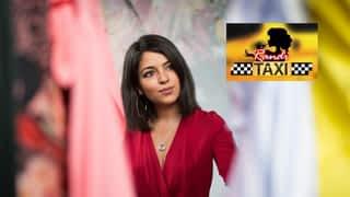Randi Taxi