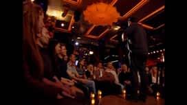 Showder Klub : Showder Klub 7. évad 2. rész