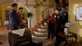 Ruža vjetrova : Epizoda 155 / Sezona 2