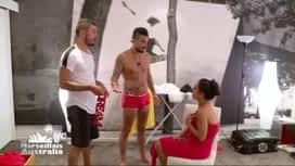 Les Marseillais Australia : L'énorme trahison de Julien et Kevin envers Paga !