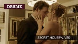 Secret Housewives en replay