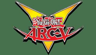 yu_gi_oh_arcV_logo700X400.png